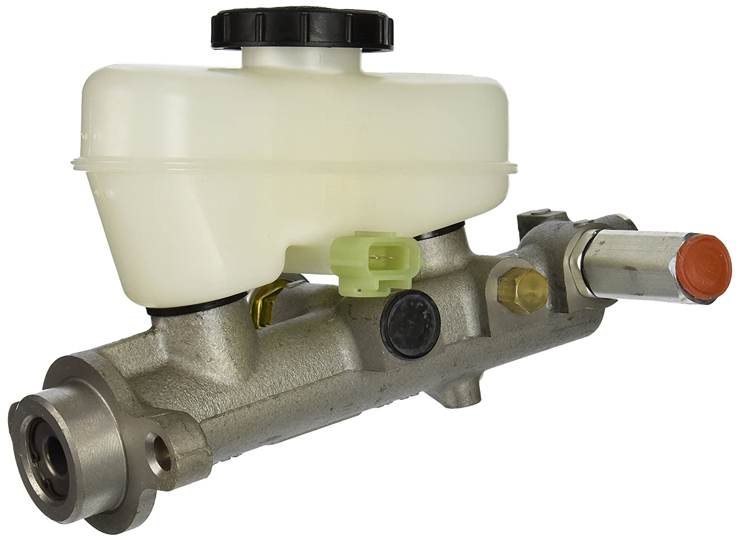 Wagner MC120597 Premium Master Cylinder Assembly,