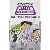 Force Oversleeps #5