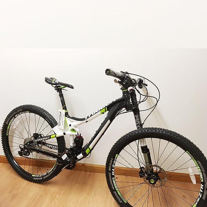Cannondale disparador 29er al 1 2013 para bicicleta de montaña ...
