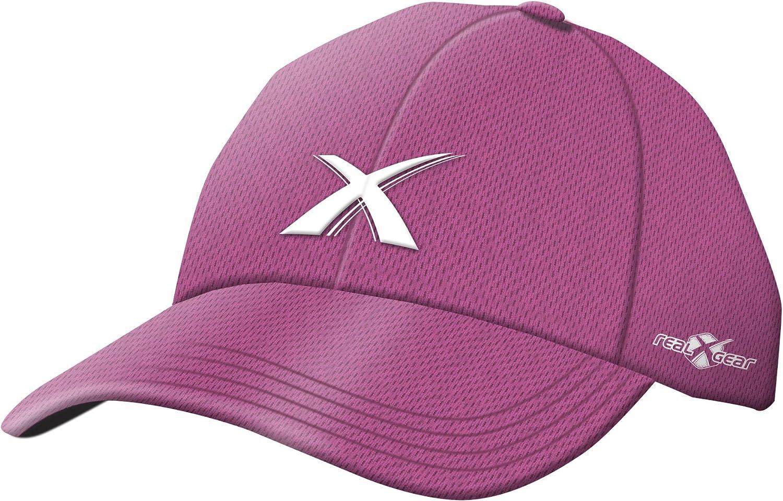 RealxGear Cooling Cap