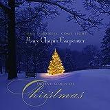 Christmas Album [Import anglais]