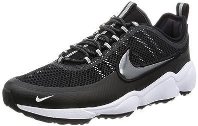 revendeur 1b10c e0911 Nike Air Zoom Spiridon Ultra 876267-003: Amazon.co.uk: Shoes ...