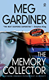 The Memory Collector (Jo Beckett)