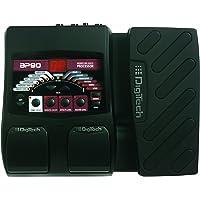 Digitech Bp90 Bass Guitar Multi-Effects Processor