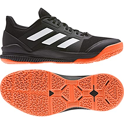 Adidas BounceSports Stabil Chaussures Loisirs Et 7bf6gy