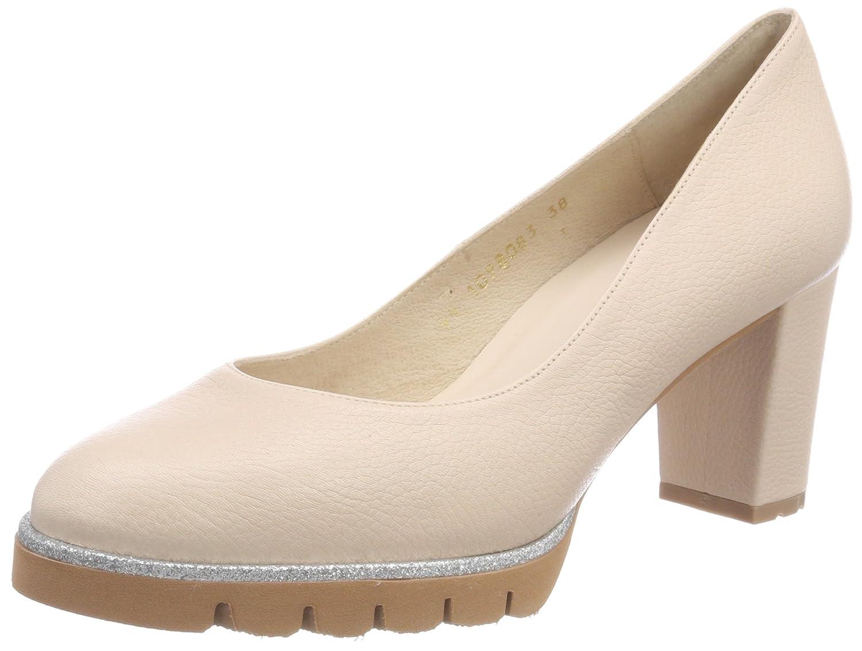 Gadea 40980, Zapatos de tacón con Punta Cerrada para Mujer