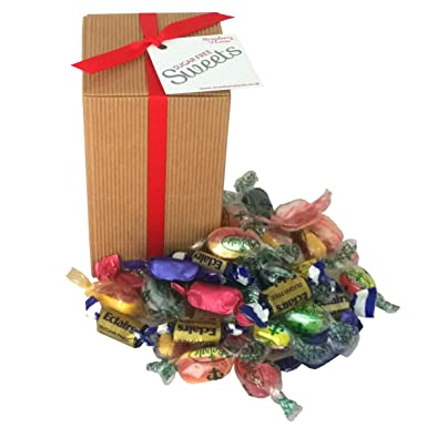 Sugar free sweetie gift box great present for birthday sugar free sweetie gift box great present for birthday christmas easter valentines negle Choice Image