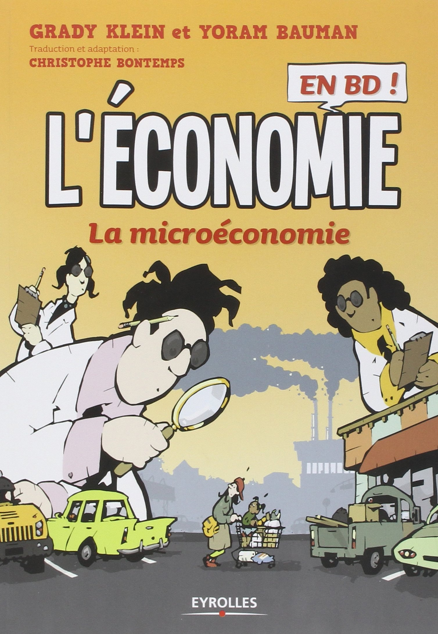 bd economix pdf