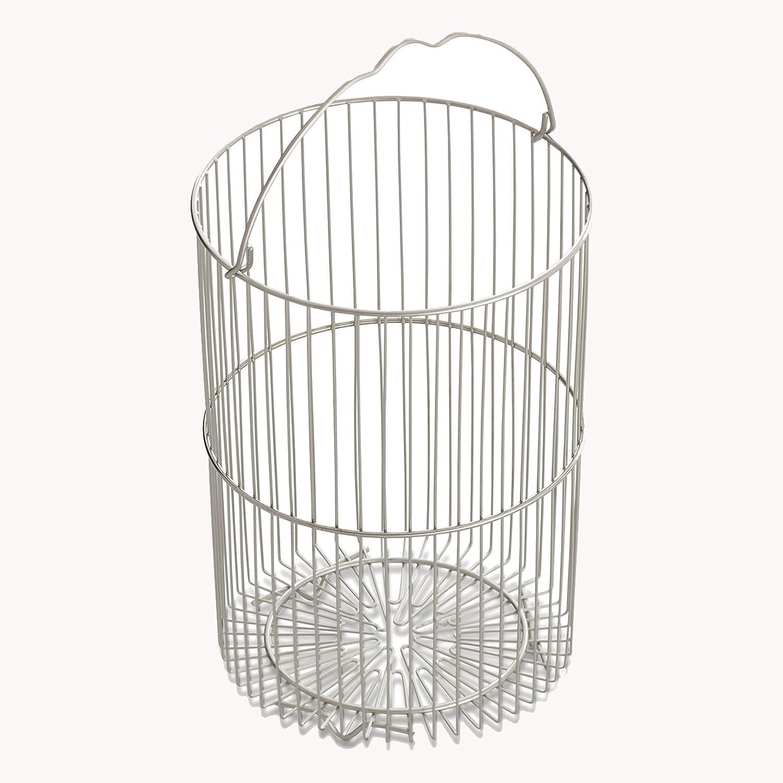Fissler Original-profi collection utilisation pour spargeltopf Ø 16 cm 081103165100