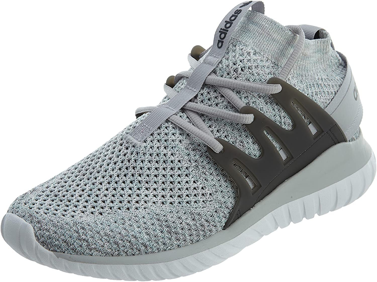 adidas Men s Tubular Nova Pk Originals Running Shoe