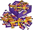 Cadbury Bonanza Box by Cadbury Gifts Direct