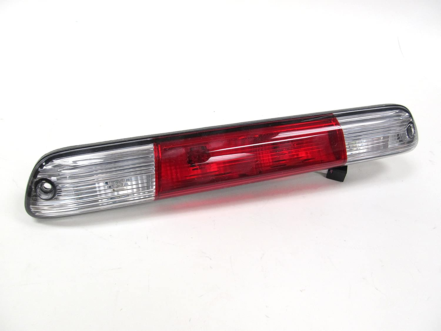 Genuine GM 5978318 High Mount Stop and Cargo Lamp