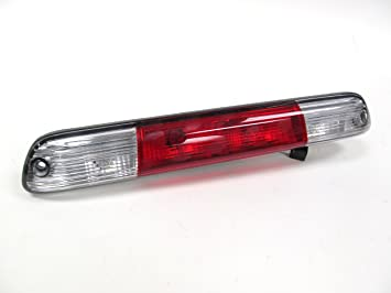 Amazon.com: Genuine GM 25971002 High Mount Stop Lamp: Automotive