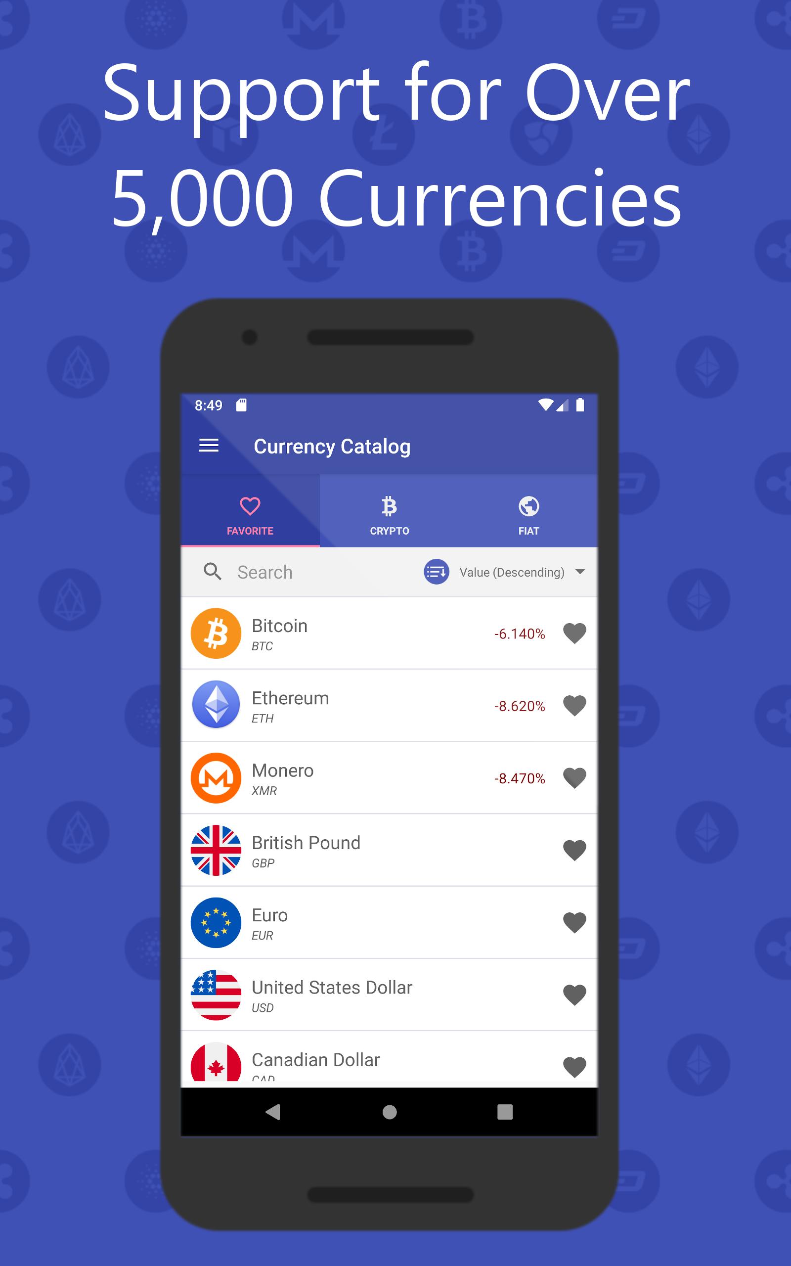 bitcoin rate calculator)