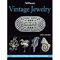 Warman's Vintage Jewelry: Identification and Price Guide (Warmans)