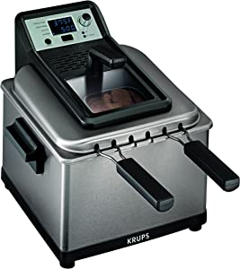 KRUPS-KJ502D51-Deep-Fryer