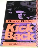 Kickback (Wyatt Novel)