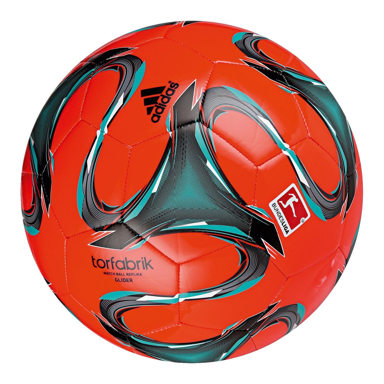 adidas F93535 DFL Glider - Balón de fútbol (talla 4), color negro ...