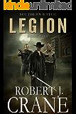 Legion (Southern Watch Book 5)
