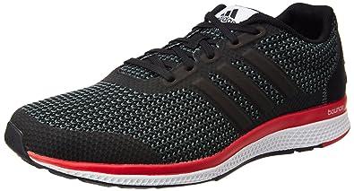 Adidas uomini lightster fammi rimbalzare, scarpe da corsa: comprare online in basso