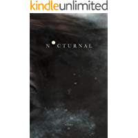 Nocturnal (English Edition)