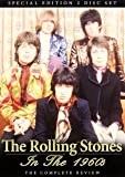 Rolling Stones - In The 1960's [Reino Unido] [DVD]