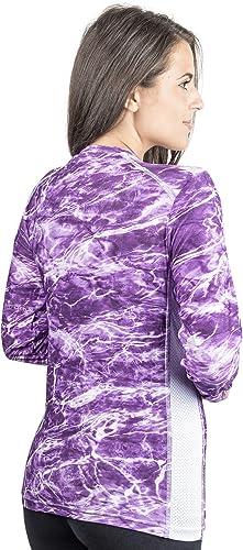 Sweatshirt Achunlan Mens Long Sleeve Cotton Hoodie Luckiest Boy in The World
