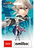 Amiibo Corrin, Super Smash Bros. Collection