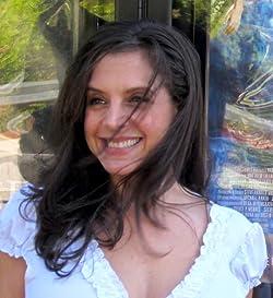 Julie Jaret