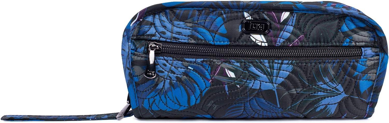 Lug Flipper 2 Jewelry Clutch