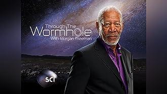 Through the Wormhole with Morgan Freeman Season 4