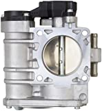 Spectra Premium TB1031 Fuel Injection Throttle Body Assembly