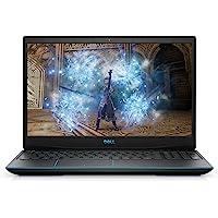 Dell Gaming G3 15 3500 - 15.6 Inch FHD, Intel Core i7-10750H 10th Gen, 16GB DDR4 RAM, 512GB SSD, Nvidia Geforce GTX 1650…