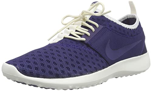 Nike Juvenate, Zapatillas de Running para Hombre, Azul (Loyal Blue/Loyal  Blue
