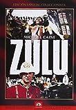 Zulu (Edición Especial) [DVD]