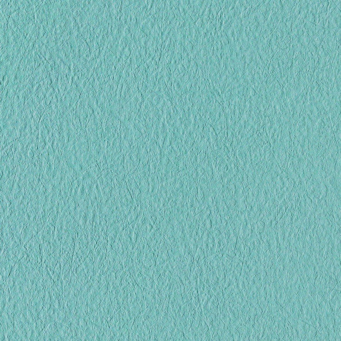 無地 モダン 壁紙26m リリカラ ブルー 26m ブルー B01ihrrttm Lv 6139