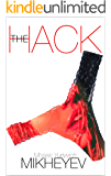 The Hack