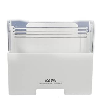 lg refrigerator schematic electrical amazoncom lg electronics akc72949309 refrigeratorfreezer ice