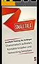 Smalltalk: Smalltalk Training für Anfänger - Charismatisch auftreten, Kontakte knüpfen und Networking betreiben