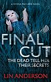 Final Cut: Rhona Macleod Book 6