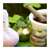 Ayurveda Tips and Home Remedies