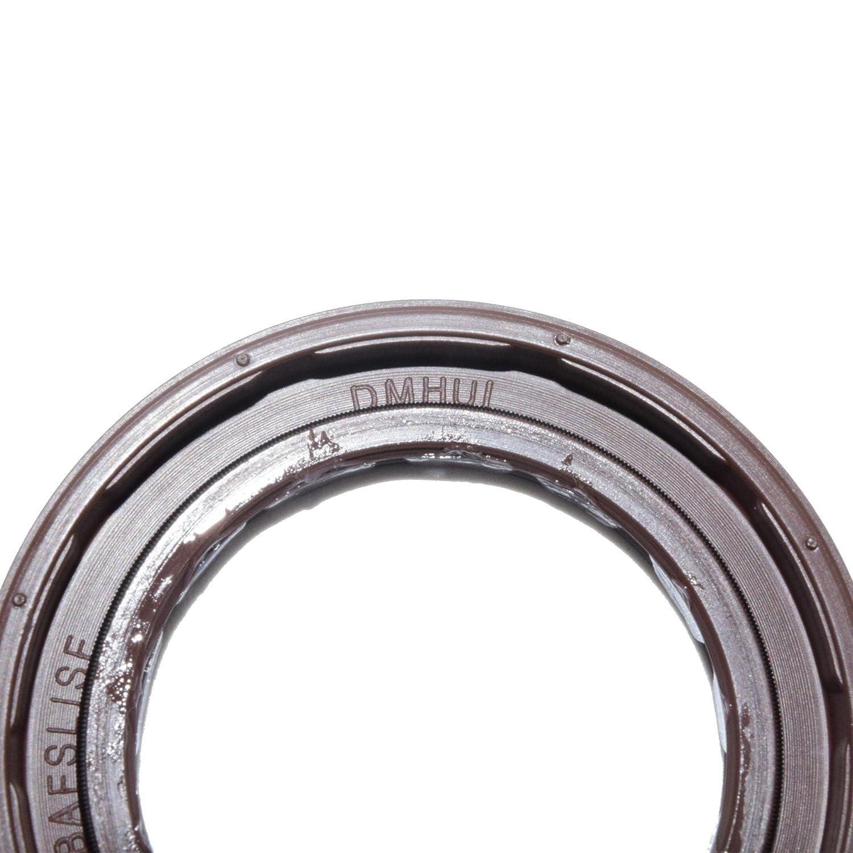 High Pressure Oil Seal 35-52-6//5.5mm BAFSL1SF DMHUI Brand Rotary Shaft Seal for Hydraulic Pump Motor