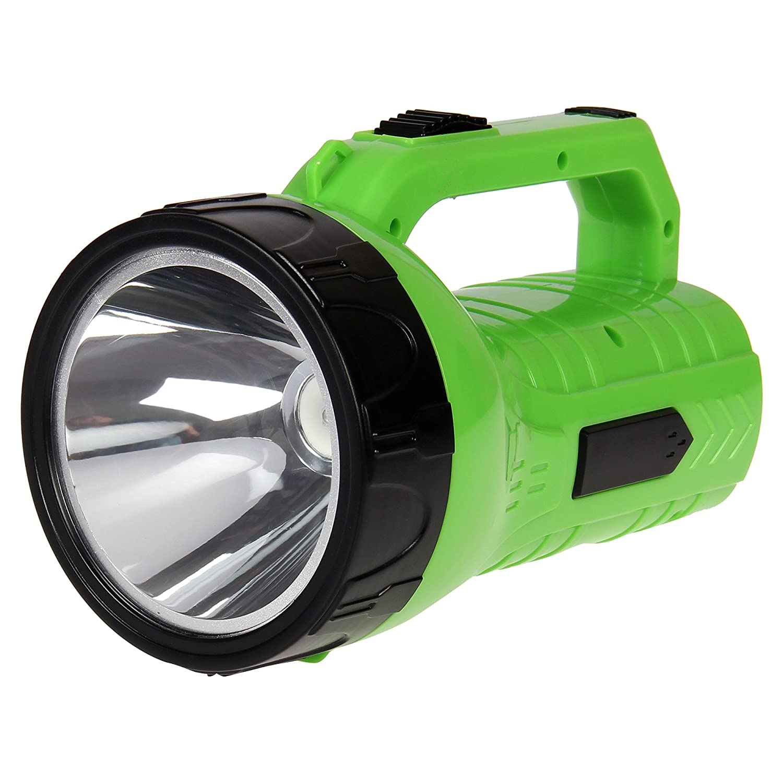 DP 711A LED Jug Search Light
