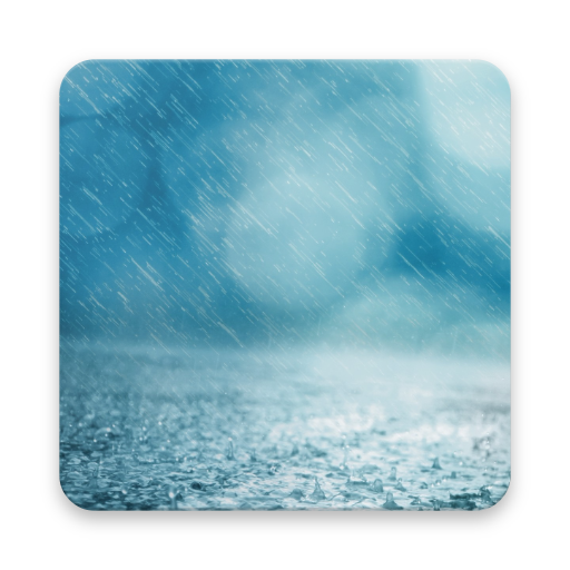 Amazon Com Rain Aesthetic Wallpapers
