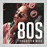 NOW 100 Hits Forgotten 80s by Various artists on Amazon Music