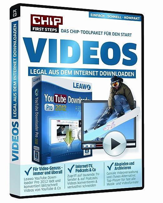 musik downloaden legal