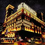 Live at Carnegie Hall - An Acoustic Evening ( 3 LP)