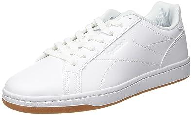 db373760384 Reebok Men s Bs5800 Tennis Shoes  Amazon.co.uk  Shoes   Bags