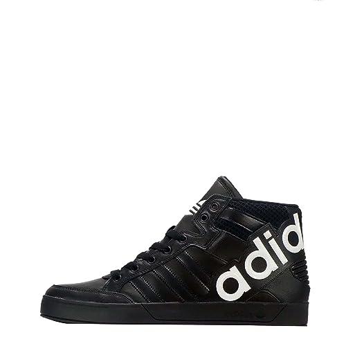 scarpe adidas hardcourt