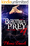 Beautiful Prey 4